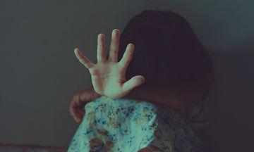 Τα φοβητσιάρικα παιδιά είναι, κατά κανόνα, τα πιο καταπιεσμένα
