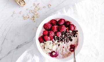 3 επιλογές για να ξεγελάσετε τη λιγούρα σας για γλυκό