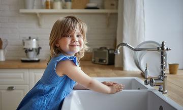 Παιδί και ανάπτυξη: Βοηθήστε το παιδί σας να έχει υγιή αυτοεκτίμηση