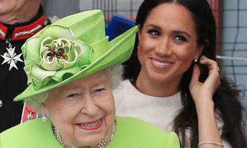 Έξαλλος ο Κάρολος με την Ελισάβετ! Η επιθυμία της Βασίλισσας & η ανάμειξη της Meghan Markle