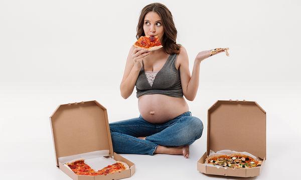 Εγκυμοσύνη και διατροφή: Κι όμως! Το μπέικον προσφέρει πολλά οφέλη στις εγκύους