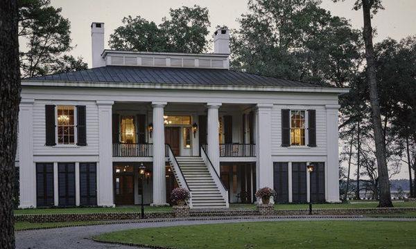 O Ben Affleck πουλάει το υπέροχο σπίτι του - Οι φωτογραφίες θα σας αφήσουν άφωνους (pics)