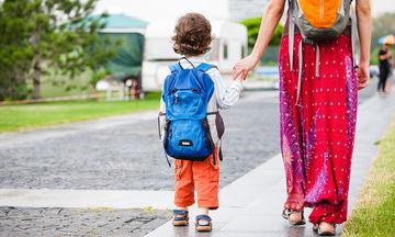 Back to school: Πως μπορώ να προετοιμάσω το παιδί μου σε περίπτωση που δεχτεί bullying στο σχολείο;