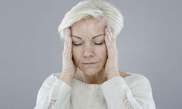 Θηλασμός: Πόσο μειώνει τον κίνδυνο εγκεφαλικού για τη μητέρα