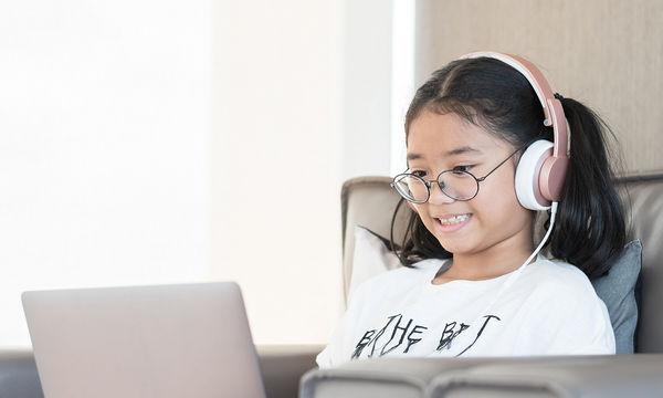 Παιδί και social media: Πώς να το βοηθήσετε να κρατήσει μια ισορροπία
