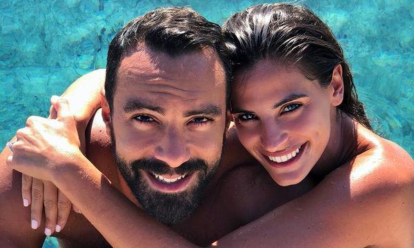 Τανιμανίδης – Μπόμπα: Έτσι γνωρίστηκε το ζευγάρι – Η αποκάλυψη λίγες ημέρες πριν το γάμο!