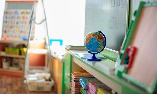 Με τι κριτήρια θα καταλήξετε στο σωστό παιδικό σταθμό;