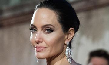 Angelina μου εσύ; Η star φόρεσε κάτι το οποίο σίγουρα δεν περίμενες