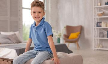 Διακόσμηση παιδικού δωματίου: Ιδέες για αγόρια 10 έως 16 ετών (vid)