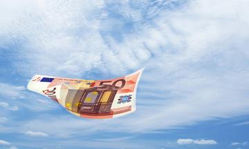 Ονειροκρίτης: Είδες στο όνειρό σου λεφτά;