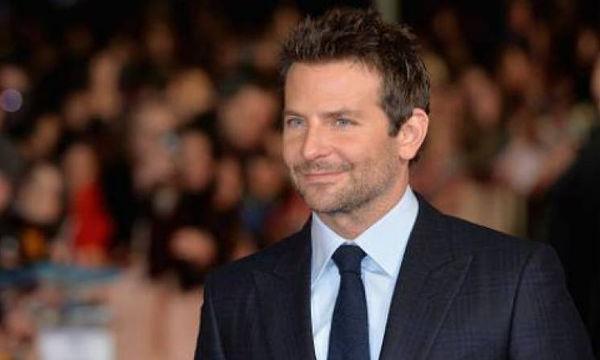 Bradley Cooper: Η δημόσια εμφάνιση με την κόρη του που συγκέντρωσε όλα τα φλας (pics)