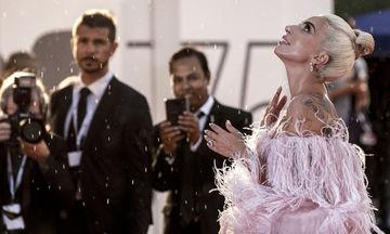 Οι 15 πιο εντυπωσιακές φωτογραφίες της εβδομάδας από το Φεστιβάλ Κινηματογράφου στη Βενετία
