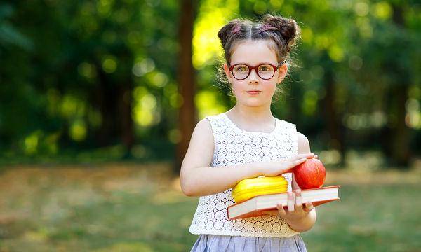 Αντιμετωπίστε αποτελεσματικά τις ιώσεις που θα φέρει η επιστροφή στο σχολείο