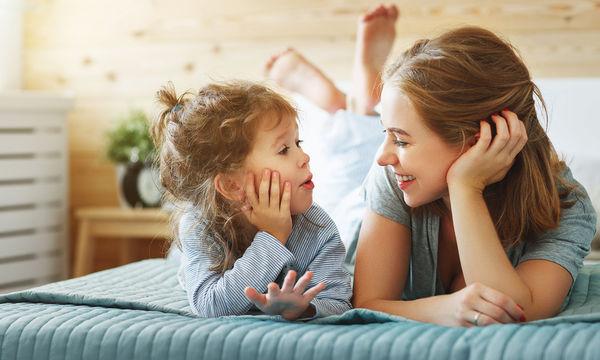 """Το παιδί μου δεν λέει το """"σ"""":  Έλεγχος άρθρωσης - Τι πρέπει να γνωρίζουμε;"""