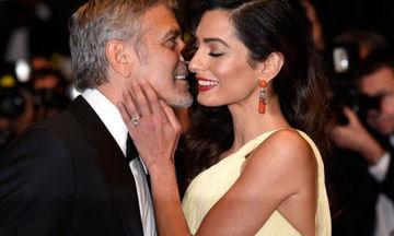 Δύσκολες ώρες για τον George Clooney! Οι φήμες του χωρισμού και πάλι στο προσκήνιο