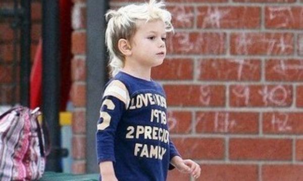 Μπλούζα Baseball για αγόρι σε απίστευτη τιμή