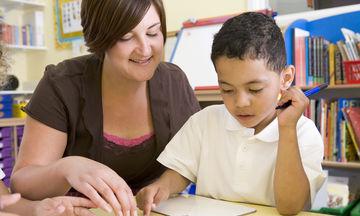 Τι μαθαίνουν τα παιδιά της Δευτέρας Δημοτικού και πως μπορείτε να τα βοηθήσετε