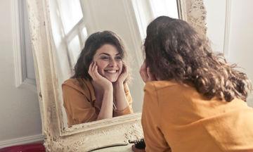 5 χρήσεις του βουτυρόγαλου για την καθημερινή σας περιποίηση (vid)