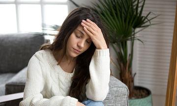 Πώς μπορείτε να νιώθετε λιγότερο κουρασμένη κατά τη διάρκεια της ημέρας;