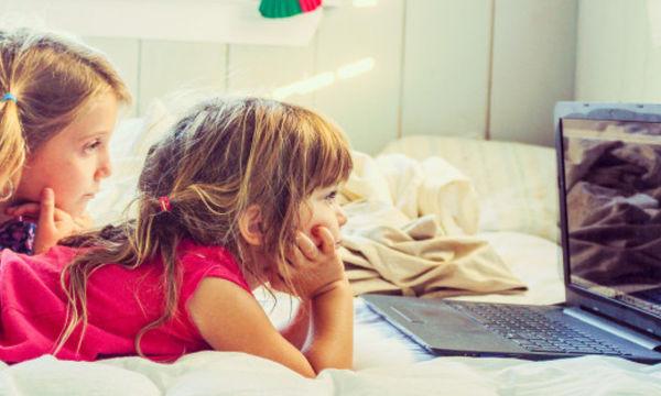 Τι γνωρίζετε για τις online δραστηριότητες των παιδιών σας;