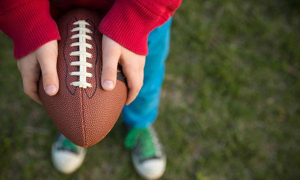 Αθλητικές φόρμες για αγόρια κάτω από 22 ευρώ