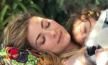 Despoina's little stories: «Πώς τα παιδιά μου χάρισαν μια ισορροπημένη ζωή»