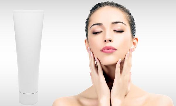 5 τρόποι για να κάνετε φυσικό μπότοξ στο πρόσωπο σας (vid)