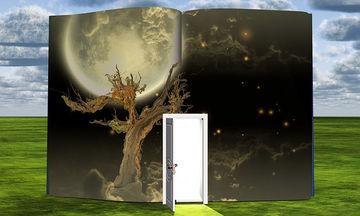 Μην πιστεύεις όλα όσα διαβάζεις, βλέπεις ή ακούς!