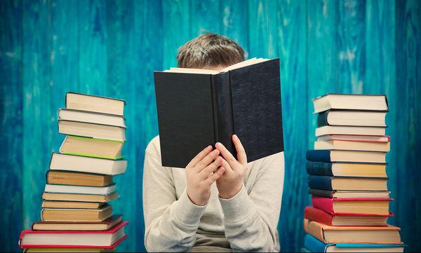 Ξένη γλώσσα σε μικρή ηλικία - Πώς να βοηθήσετε πρακτικά το παιδί σας