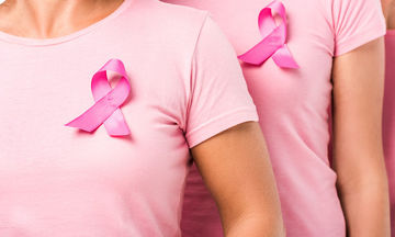 Καρκίνος μαστού: Ο κρίσιμος ρόλος της βιταμίνης D