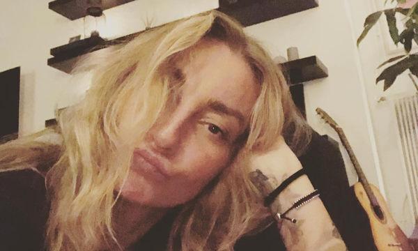 Ρούλα Ρέβη: Ο μονόλογος μιας μάνας στο Instagram και η αποστομωτική απάντηση σε follower