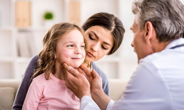Back to school: Οι απαραίτητες ιατρικές εξετάσεις που πρέπει να κάνουμε στα παιδιά μας!