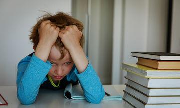 Παιδί και αποστήθιση: Πώς μπορούμε να κάνουμε την διαδικασία πιο εύκολη αλλά και ωφέλιμη;