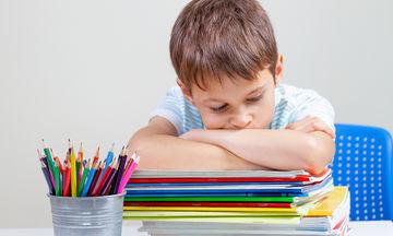 Ειδικές μαθησιακές δυσκολίες vs Γενικευμένες μαθησιακές δυσκολίες: Τι πρέπει να γνωρίζετε
