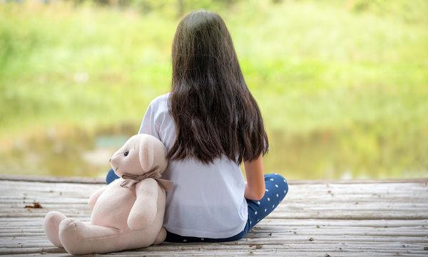 Απόρριψη παιδιού στο σχολείο: Πώς να το βοηθήσετε να τη διαχειριστεί