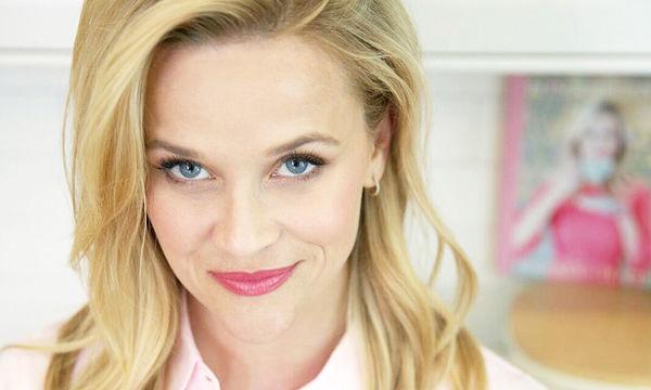 Reese Witherspoon: Δείτε πώς ευχήθηκε στον κούκλο γιο της για τα γενέθλιά του (pics)