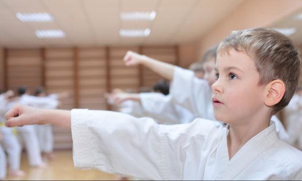 Εξωσχολικές δραστηριότητες, μήπως υπερφορτώνουμε το παιδί μας;