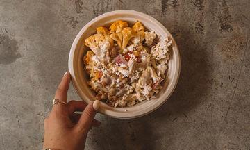 Αυτές οι τροφές θα σας βοηθήσουν να χάσετε ακόμη πιο γρήγορα κιλά