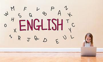 Σε ποια ηλικία μπορούν οι γονείς να βάλουν δεύτερη ξένη γλώσσα στα παιδιά τους;