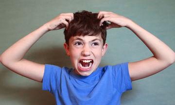 Ψείρες: Συμβουλές για αντιμετώπιση & θεραπεία από την παιδίατρο του Mothersblog
