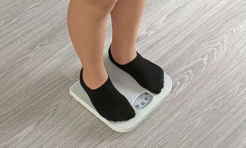 Βιταμίνη D: Σημαντική η συμβολή της στην καταπολέμηση της παιδικής παχυσαρκίας