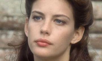 Aυτές οι 10 διάσημες γυναίκες είναι ακόμα πιο όμορφες χωρίς make up (pics)