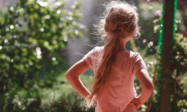 Η κόρη μου, στράφηκε εναντίον μου και μου ραγίζει την καρδιά