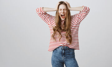 Δέκα λόγοι για τους οποίους σας μισούν τα έφηβα παιδιά σας