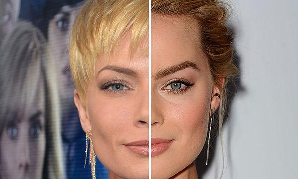 Δεκαπέντε celebrities που μοιάζουν εκπληκτικά μεταξύ τους (pics)