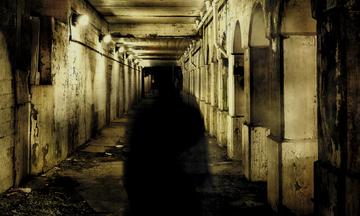Ονειροκρίτης: Είδες στο όνειρό σου ένα αγαπημένο σου πρόσωπο Νεκρό;