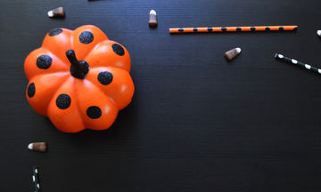 Οι πιο cool DIY ιδέες για να γιορτάσεις το Ηalloween σαν να ήσουν στην Αμερική