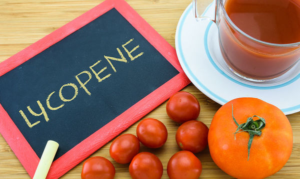 Λυκοπένιο: Τα σημαντικά οφέλη του & οι κορυφαίες διατροφικές πηγές