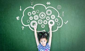 Ψυχική ανθεκτικότητα παιδιών και εφήβων: Ποιος ο ρόλος του σχολείου