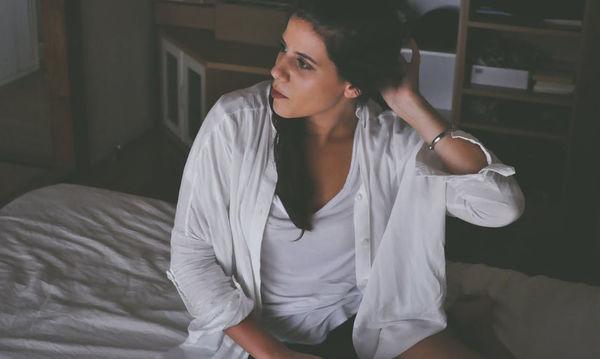 Πώς μπορείτε να αντιμετωπίσετε την κολπική ξηρότητα και τη σεξουαλική δυσλειτουργία